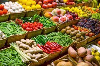 Confira os nomes de alimentos, frutas, verduras, legumes e bebidas em espanhol