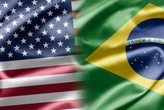 Aberta nos Estados Unidos a primeira universidade para brasileiros