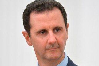 Biografia: Quem é Bashar al-Assad e suas principais ações como ditador Sírio