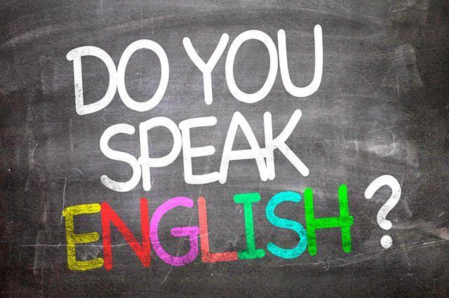 Como expressar em inglês dimensão, quantidade, tempo e frequência
