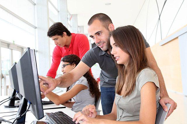 Como faz para se inscrever no programa Educa Mais Brasil