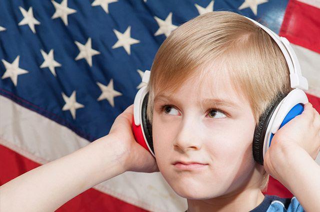 Confira mitos e verdades sobre aprender inglês na infância