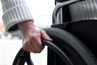 Decreto insere estudantes com deficiência em cotas de universidades