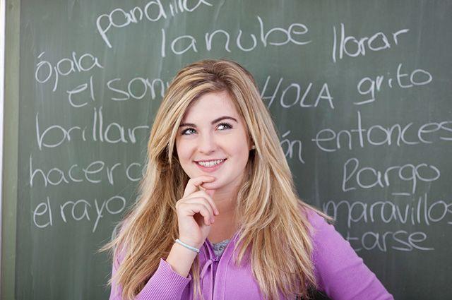 Descubra quais são e como são usados os pronomes pessoais em espanhol