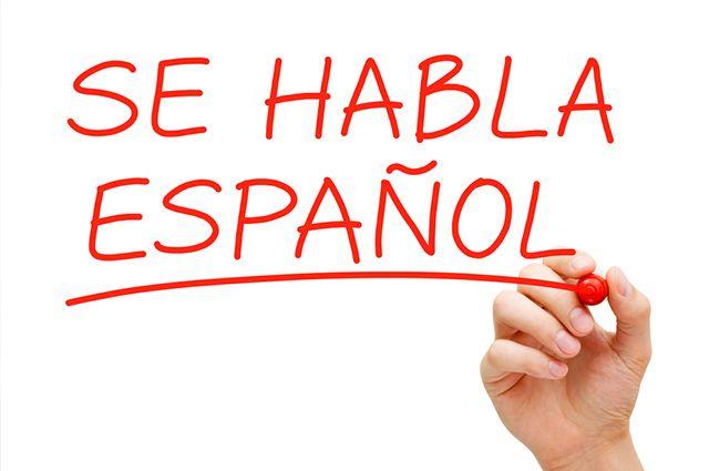 Entenda tudo sobre o pretérito imperfeito do indicativo em espanhol