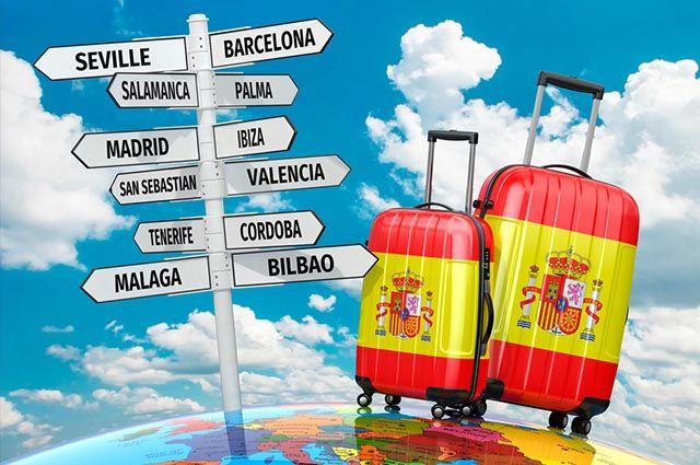Espanhol: Entenda sobre 'mucho' e 'muy'