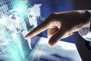 Globalização na prova do Enem: Origens, características e consequências