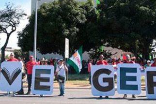 Greve: o que é, como funciona e os principais atos na história do Brasil
