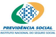 INSS: O que é, como e quando surgiu a Previdência Social