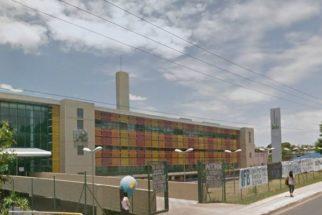 Instituto Federal de Brasília oferta 1,4 mil vagas em cursos técnicos