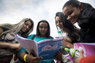 Instituto de Bragança passa a aceitar o Enem para receber brasileiros
