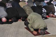 Irmandade Muçulmana: O que é, como se originou e o que propõe
