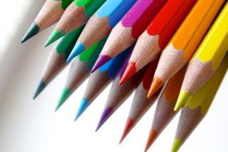 Los colores en español. Saiba identificar e utilizar corretamente