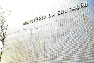 MEC remove termo 'orientação sexual' do texto final da Base Curricular