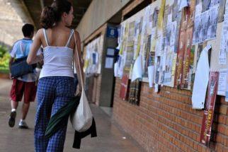 Ministério da Educação descredencia mais de 30 faculdades