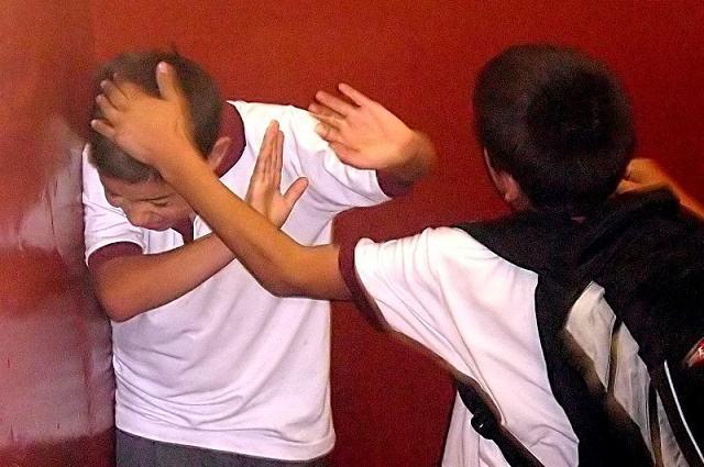 No Brasil, 1 em cada 10 estudantes é vítima frequente de bullying