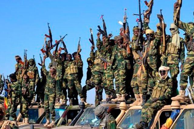 O que é, como surgiu e o que propõe o Boko Haram