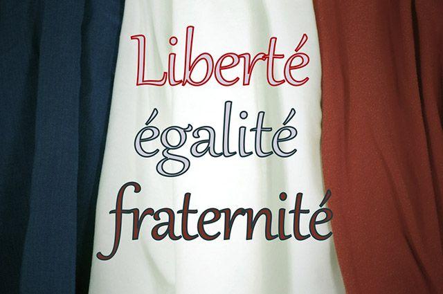 O que pode cair na prova do Enem sobre a Revolução Francesa