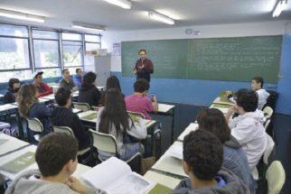 ONU chama a atenção para impactos do projeto Escola sem Partido
