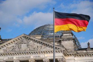 Seleção inscreve candidatos para bolsas em programa na Alemanha