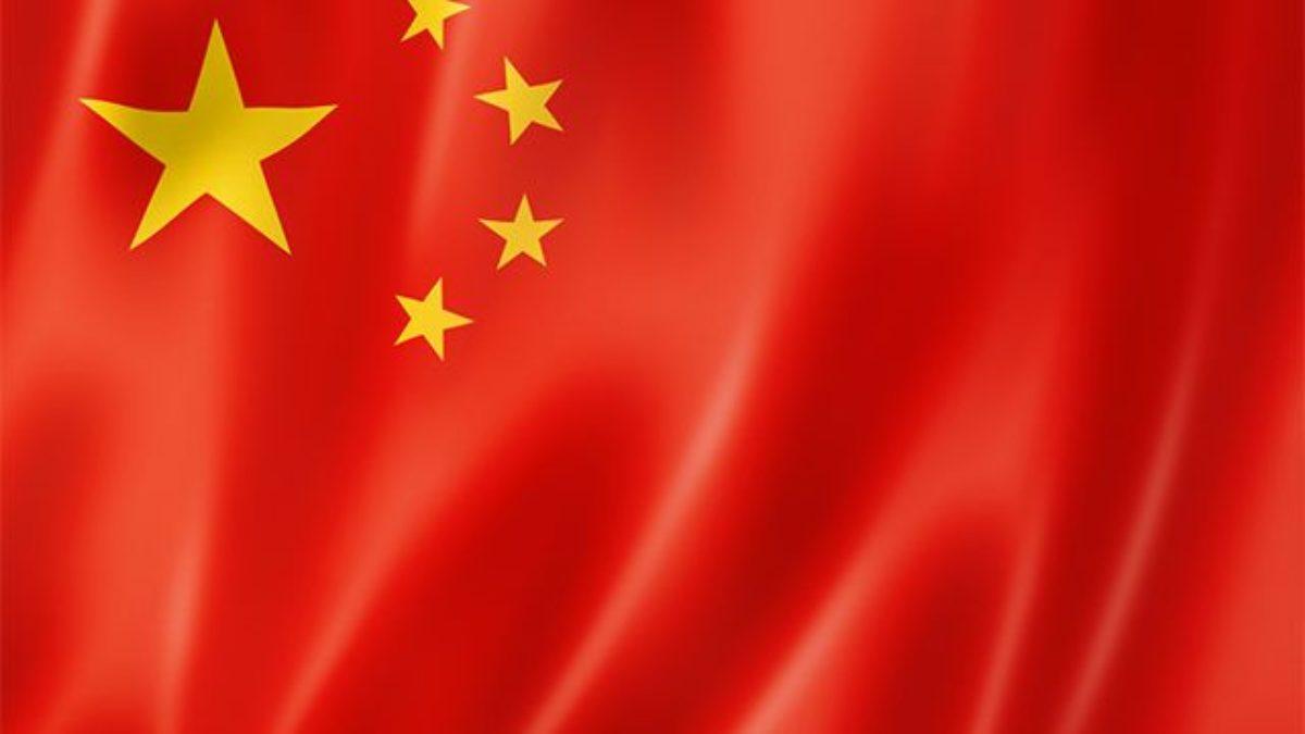 A Primeira Bandeira Do Brasil Republica significado da bandeira da república popular da china