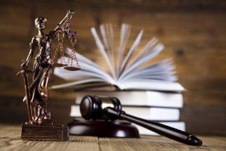 Suspensa tramitação de criação de curso tecnólogo em serviços jurídicos