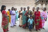 O que é e como aprender tâmil