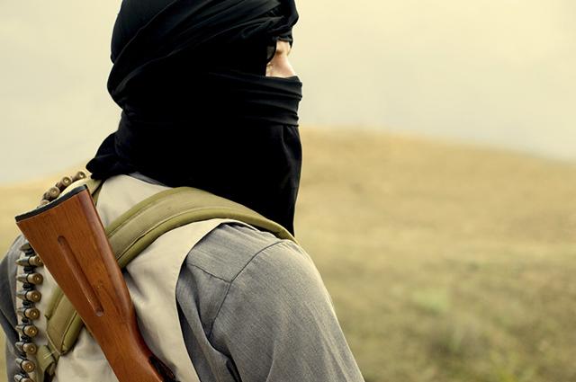 Em nome da religião o grupo terrorista Al-Qaeda acumula ataques e mortes ao redor do mundo