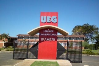 UEG oferta 500 vagas em dois cursos de graduação a distância