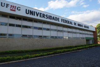 Pós-graduação da UFMG terá cotas para negros e indígenas