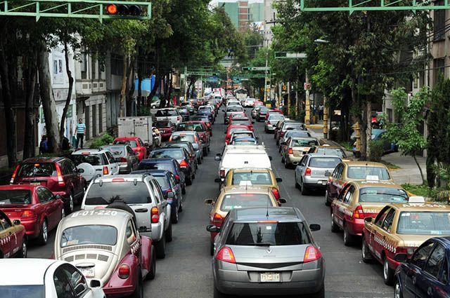 Videoaula: Problemas socioambientais urbanos na prova do Enem. Confira
