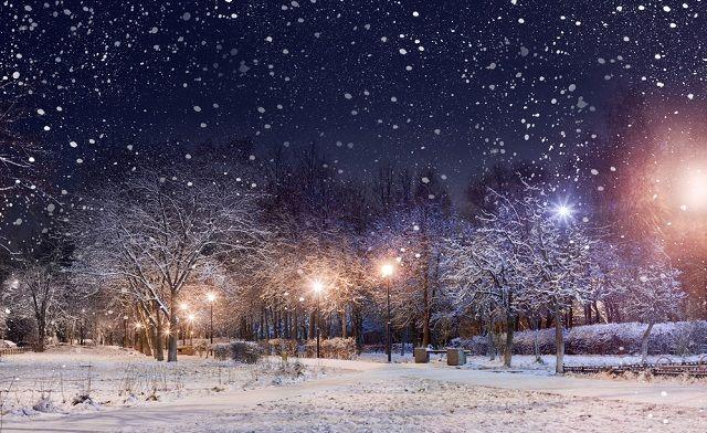 10 curiosidades sobre o frio que você não pode deixar de saber
