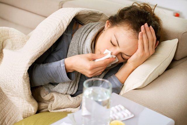 10 curiosidades sobre o frio que você não pode deixar de saber - Resfriados