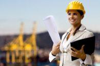 10 de abril é comemorado o Dia da Engenharia