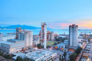 A industrialização no Brasil (séculos XIX e XX) como assunto do Enem