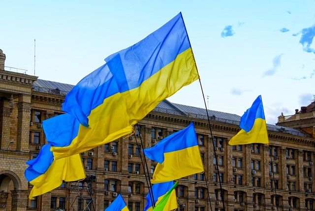 A Ucrânia e a geopolítica da Rússia. Como isso pode virar assunto no Enem
