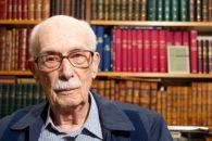 Biografia: Quem foi Antonio Candido?