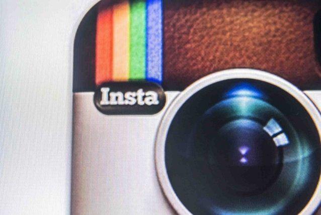 Como apagar do Instagram os perfis pesquisados