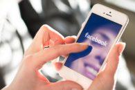 Como usar o Facebook Stories? Entenda essa ferramenta e faça bom uso