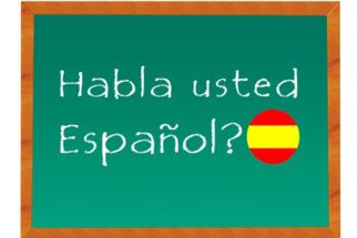 Como usar os verbos no futuro imperfeito do indicativo em espanhol