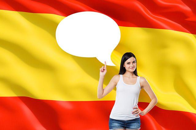 Confira quais são e como são usados os pronomes átonos em espanhol