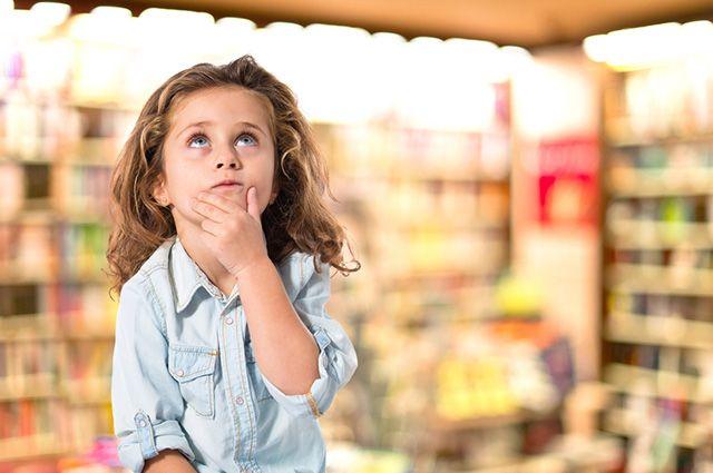 Conheça o distúrbio que faz com que crianças escutem, mas não entendam
