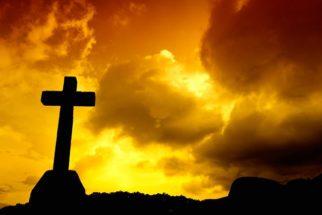 Entenda qual a diferença entre a igreja católica romana e a ortodoxa
