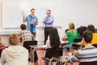FCC vai premiar projetos inovadores em licenciatura