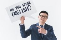 Verbos irregulares em inglês
