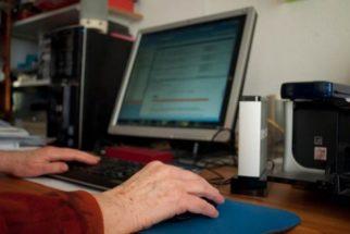 Legislação que regulamenta Educação a Distância (EaD) no país é atualizada