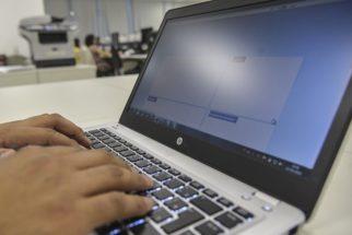 MEC firma parceria para ofertar cursos técnicos gratuitos online