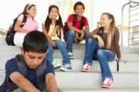 O que é bullying e como isso pode afetar aprendizado de estudantes