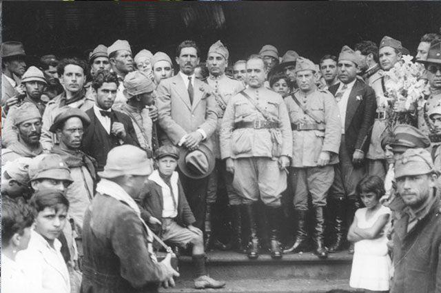 O que pode cair no Enem sobre a Revolução de 1930
