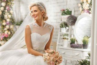 Por que maio é considerado o mês das noivas?